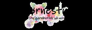 Hjørnestua – Yarnonet